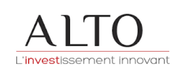 alto_investissement