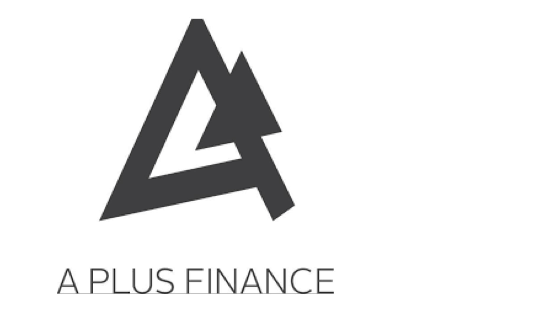 aplusfinance