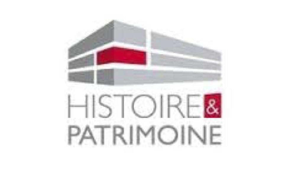 histoire-patrimoine