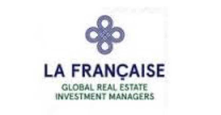 la-francaise-ream