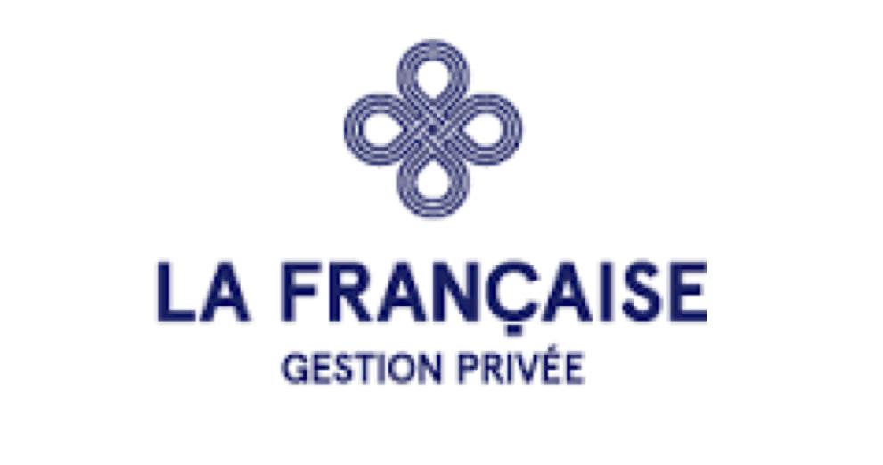 la-francaise
