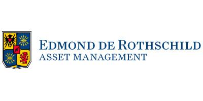 edmond-de-rotschild